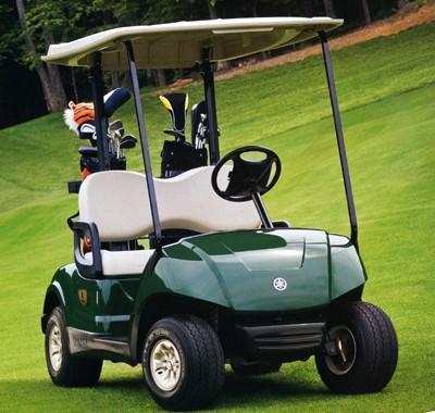 Golf Buggy Sales Yamaha Golf Buggy Dealer New Golfbuggies